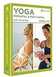echange, troc Gaiam Yoga Prenatal et Postnatal