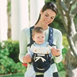 INFANTINO Disney Winnie The Pooh - Soft Infant Carrier ~ 8-23 Lbs