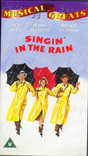 singin-in-the-rain-vhs-1952