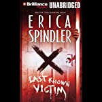 Last Known Victim | Erica Spindler