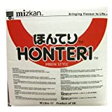 Mizkan Honteri Mirin 18l (Mirin-Fu)