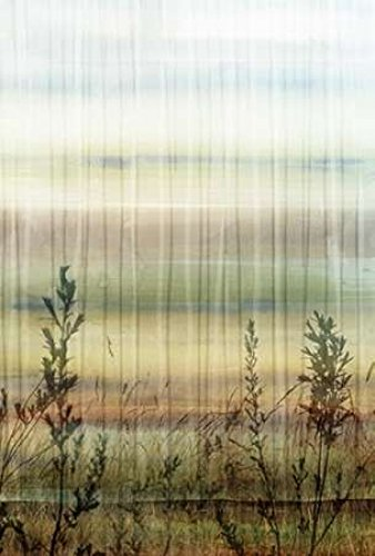 edward-selkirk-wheat-fields-mini-impression-dart-print-5080-x-7112-cm