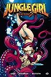 echange, troc Doug Murray, Adriano Batista, Frank Cho - Jungle Girl, tome 2 : Jungle Girl saison 2