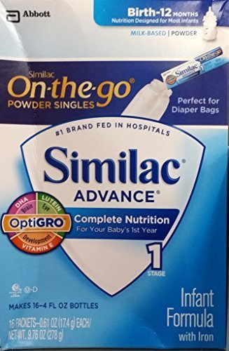 similac-advance-on-the-go-powder-singles-stage-1-16-packets-per-box-pack-of-2-by-similac