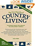 Encyclopedia of Country Living, 40th...