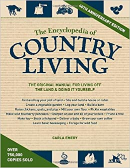 Pdf] canning and preserving your own harvest: an encyclopedia of.