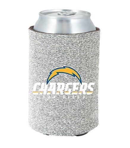 san-diego-chargers-kolder-kaddy-puo-in-glitter