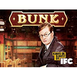 Bunk Season 1