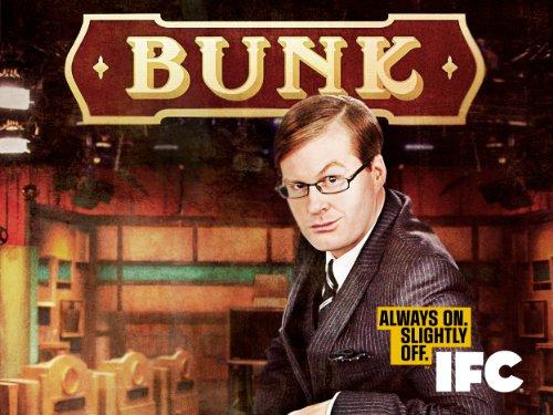 Bunk Season 1