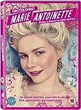 echange, troc Marie Antoinette [Import anglais]