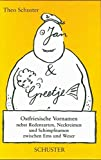 img - for Jan un Greetje book / textbook / text book