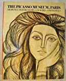 Picasso Museum, Paris: Drawings, Watercolors, Gouaches, and Pastels (0810914654) by Richet, Michele
