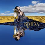 The Golden Echo (Deluxe Version)