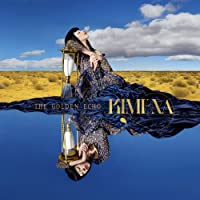 Kimbra   Format: MP3 Music (11)Release Date: August 19, 2014 Download:   $8.99