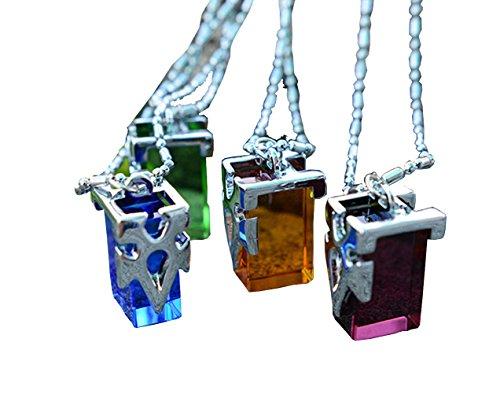 shining-sword-art-cosplay-pendant-sao-metastasis-crystal-necklace-blue