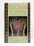 The Sacred Chain: The History of the Jews