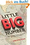 Little Big Number: How GDP Came to Ru...