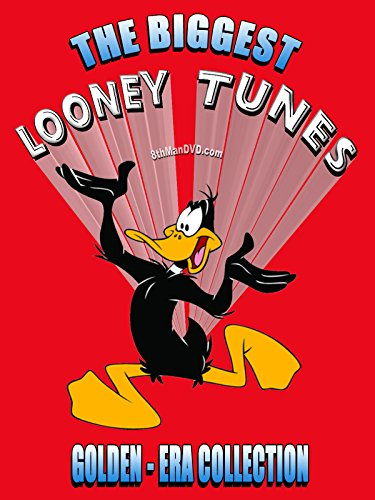 daffy-duck-looney-tunes-cartoons-1939-1943-golden-era-collection
