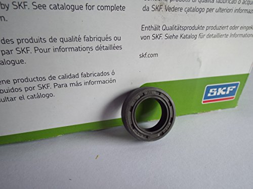 skf-15-x-24-x-7-mm-huile-joint-detancheite-avec-r23-tc-double-lip-jarretiere-printemps
