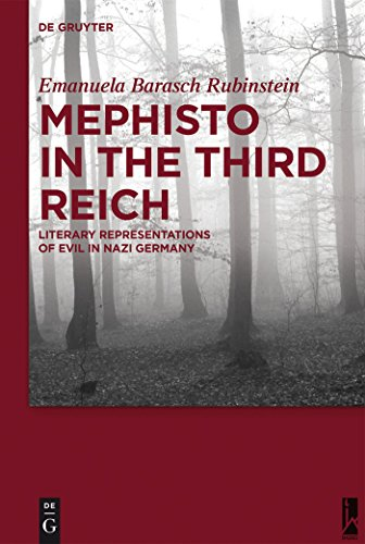 mephisto-in-the-third-reich-literary-representations-of-evil-in-nazi-germany