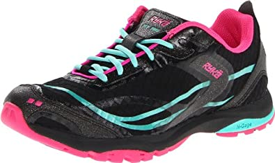 Buy RYKA Ladies Fit Pro Cross-Training Shoe by Ryka