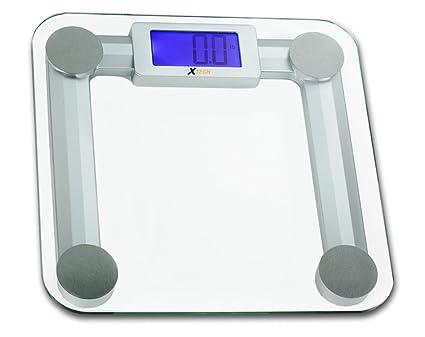 xtech xhds precision digital bathroom scale best digital
