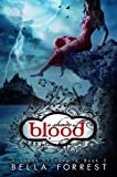 A Shade of Vampire 2: A Shade of Blood (kindle edition)