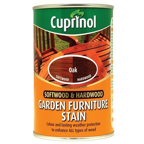 cuprinol-750ml-garden-furniture-stain-oak