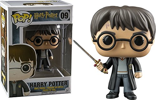 ファンコPOP!ハリー・ポッターの剣 Funko POP! Harry P...