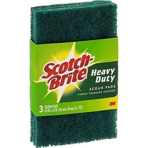 scotch-brite-tampons-a-recurer-extra-resistant-3-paquet-6-paquets