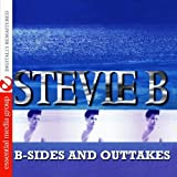 Stevie B - B-Sides And Outtakes