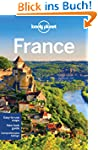 France Country Guide (Lonely Planet F...
