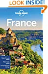 Lonely Planet France 11th Ed.: 11th E...