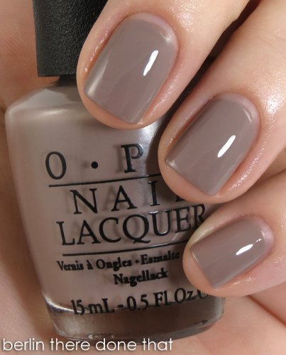 OPI-Germany-Collection-Berlin-There-Done-That