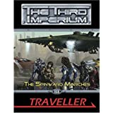 Spinward Marches (The Third Imperium)