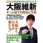 [図解]大阪維新~チーム橋下の戦略と作戦~