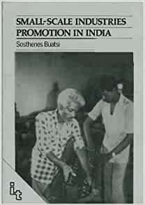 The National Book Trust, India was established on August 1, under the then Ministry of Education, Government of India, by Shri Jawaharlal Nehru, the first Prime Minister of the independent India, with the objective of promoting a culture of reading in the society by publishing good literature at affordable price in all major Indian.