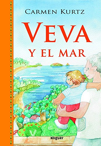 Veva Y El Mar descarga pdf epub mobi fb2