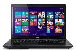 Acer Aspire V3-772G-9822