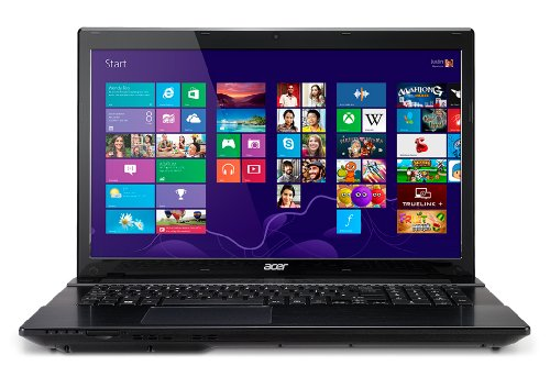 inexpensive gaming laptops under $1000