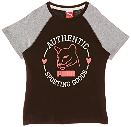 puma-girls-athletics-logo-t-shirt-black-size-26-28