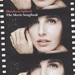 Movie Song Book