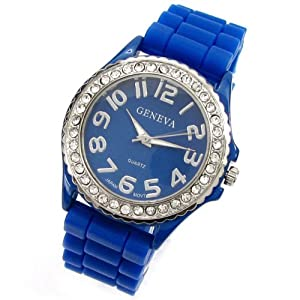 Geneva NBW0JE6919-BU2 Watch