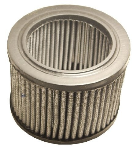 Emgo Air Filter 12-94130
