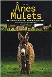 echange, troc Victor Siméon - Anes et mulets
