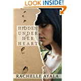 Hidden Under Her Heart (Chance For Love)