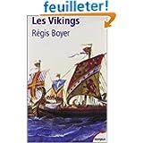 Les Vikings : Histoire et civilisation