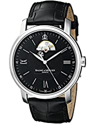 Baume and Mercier MOA08689 Men