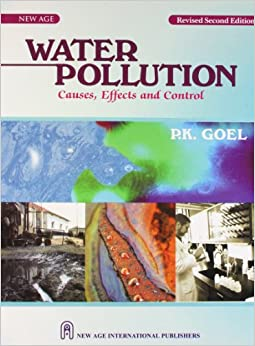 read Turning Water into Politics: The Water Issue in