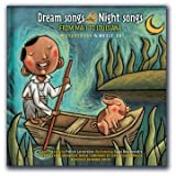 echange, troc Compilation - Dream Songs Night Songs : From Mali To Louisiana